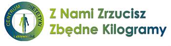 Centrum Dietetyki i Aktywności – Szczecin, Stargard, Koszalin
