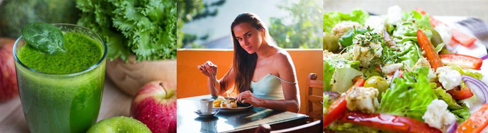 Diety dla osób z helicobacter pylori